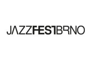 Jazzfestbrno